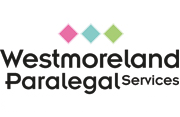 Westmoreland Paralegal Services